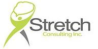 Stretch Consulting